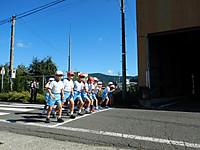 20211014marathon_5